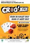 croq_jeux