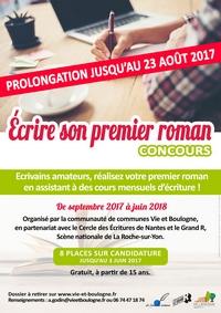 concours_premier_roman