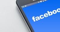 page_facebook