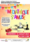 mediatheque_jeux