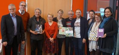 prix_jury