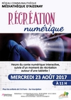 recreation_numerique